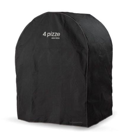 4 PIZZE, beschermhoes, Alfa Pizza