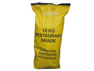 Restaurant, Houtskool, Black, Wattle,