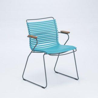 houe-click-dining-chair-met-armsteun-tuinstoel-in-14-kleuren-verkrijgbaar_3543_1_G.jpg
