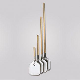 pizza-peel-schep-broodschieter-houten-steel-90-cm-en-aluminium-blad_3596_1_G.jpg