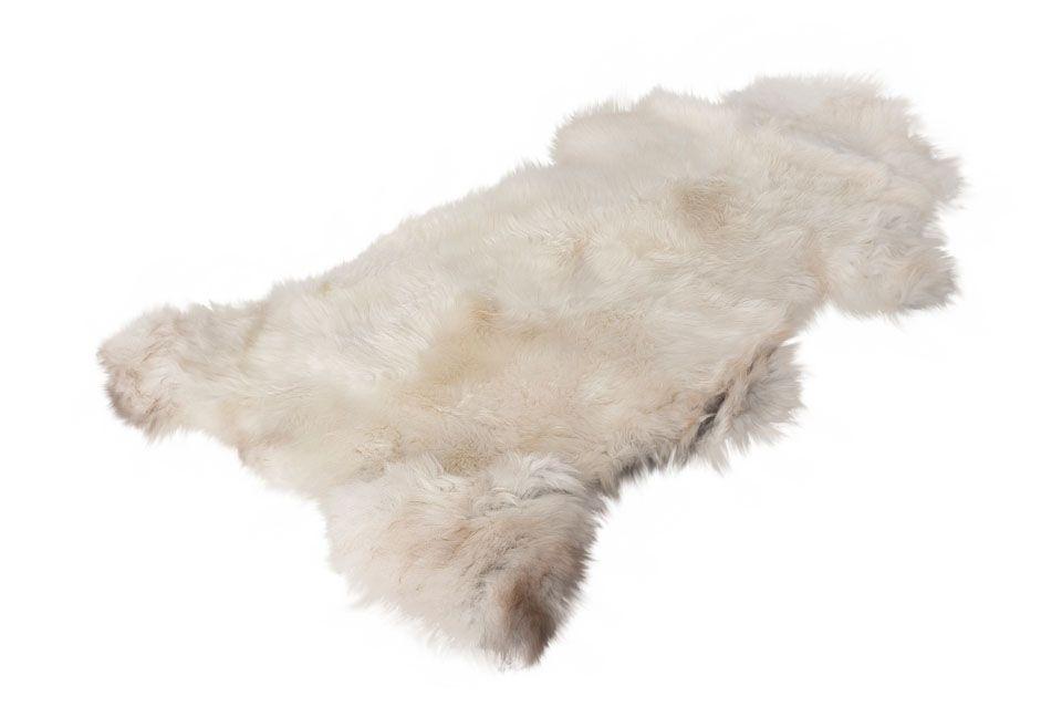 Schapenvacht Op Stoel : Fabrikant leverancier kleurrijke schapenvacht kleed sofa stoel