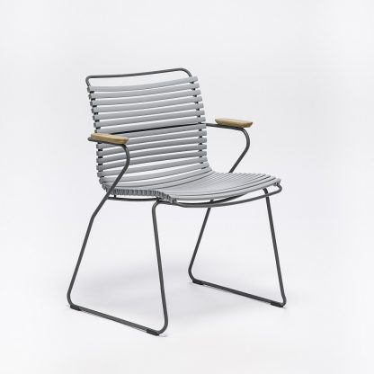 Houe Dining chair 39