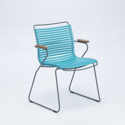 Houe Dining Chair
