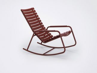 Houe Rocking chair mono color