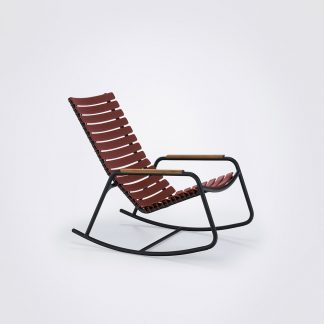 Houe Rocking Chair