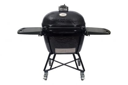 Primo Grill smoker BBQ XL 400 all in one