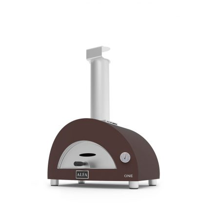 Alfa One oven