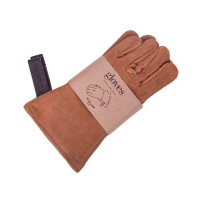 Gloves Weltevree