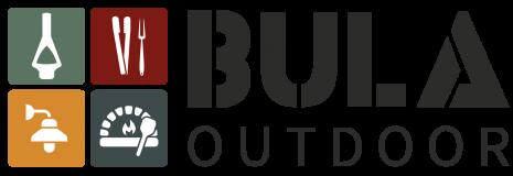 Bula Outdoor